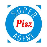 Ubezpieczenia Pisz – Super Agent