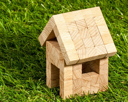 ubezpieczenia-nieruchomości